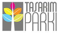 Tasarım Parkı Logo