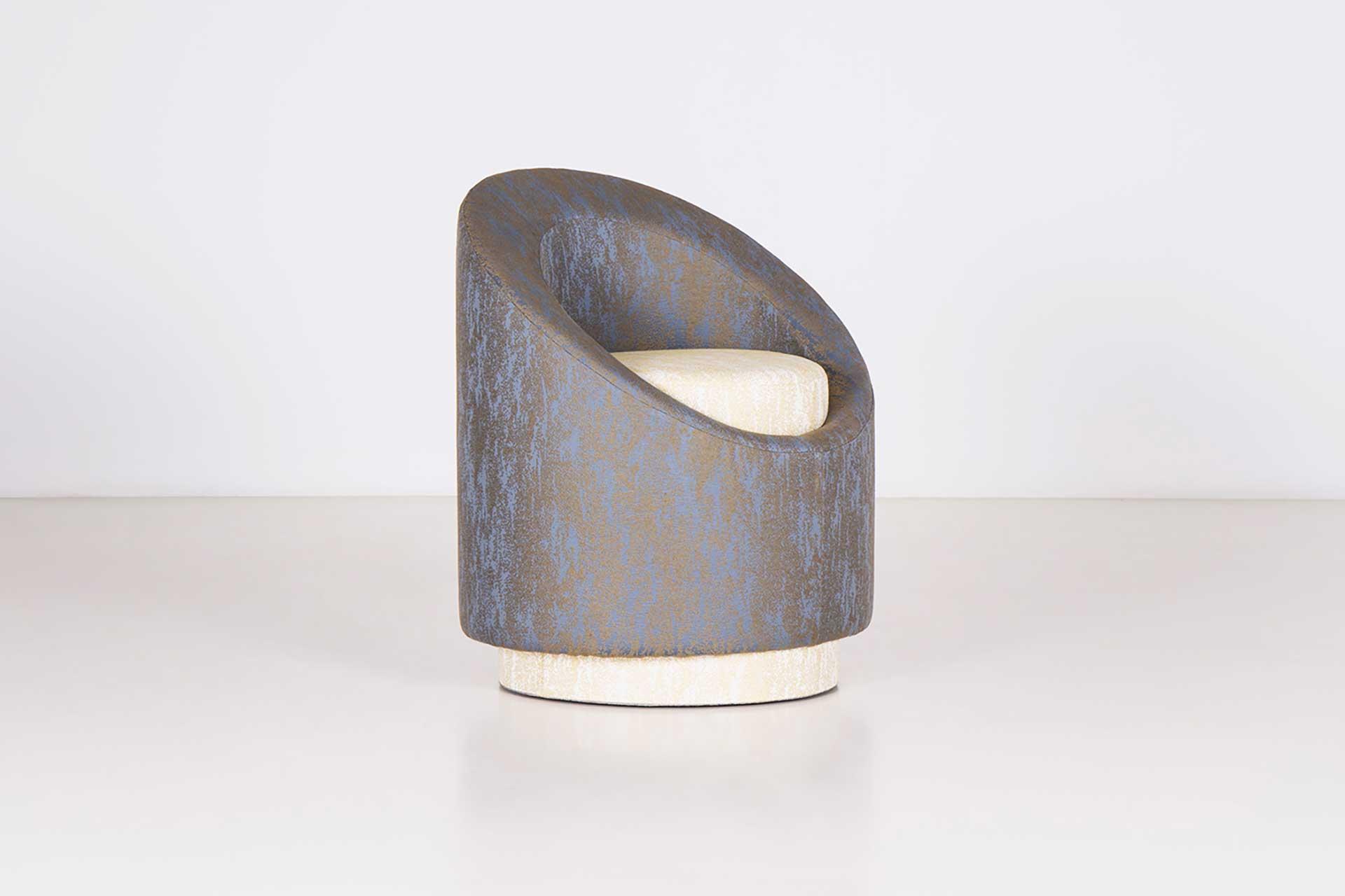 Pierre Gonal-Paris Design Week